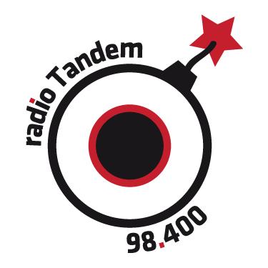Radio Tandem 98.400