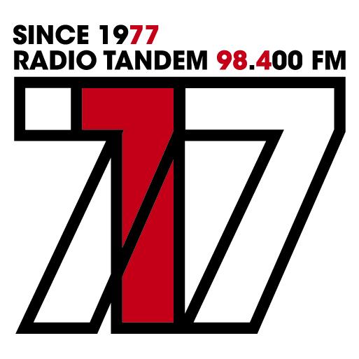 Radio Tandem 1977-2017